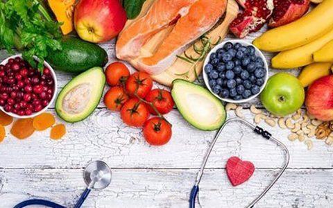 توصیه های تغذیه ای در تابستان برای افرادی با مزاج گرم و خشک مزاج گرم و خشک, فصل گرما