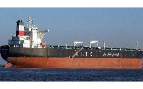 تکذیب توقیف ۴ کشتی ایرانی توسط آمریکا