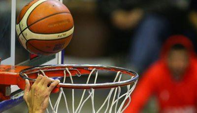 تیم ایران از صعود به مسابقات جهانی مهارت های فردی بسکتبال بازماند