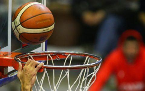 تیم ایران از صعود به مسابقات جهانی مهارت های فردی بسکتبال بازماند تیم ایران, رقابت های جهانی, بسکتبال