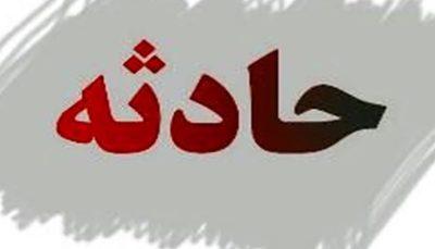 جزئیات برخورد اتوبوس با عابران پیاده در تهران/ راننده اتوبوس بازداشت شد