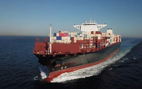 جزئیات توقیف فنی 6 کشتی ایرانی در آبهای چین آبهای چین, توقیف فنی 6 کشتی ایرانی