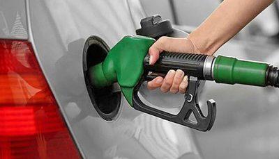 جزئیات طرح مجلس برای واریز یارانه ۴۰ لیتر بنزین به حساب هر ایرانی قیمت بنزین, یارانه ۴۰ لیتر بنزین, تورم
