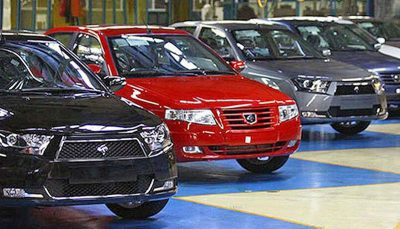 جزئیات طرح پیش فروش جدید سایپا اعلام شد / کدام خودروها عرضه میشوند؟