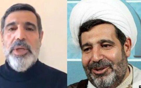 جسد قاضی منصوری تحویل خانواده اش شد/توضیحات جدید پزشکی قانونی