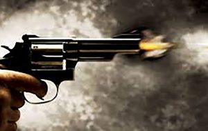 خودکشی دختر آبادانی با شلیک گلوله به سرش