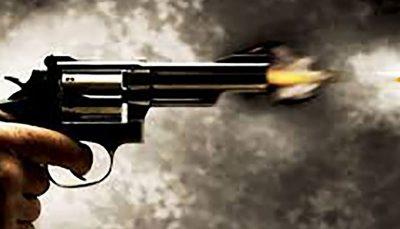 خودکشی دختر آبادانی با شلیک گلوله به سرش خودکشی, دخترجوان, کلت کمری
