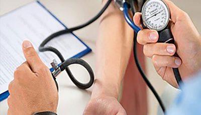 خوردن قند زیاد چگونه فشار خون را بالا میبرد؟