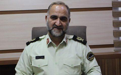 دستگیری سه معاند مرتبط با بیبیسی در استان اصفهان سه معاند, بیبیسی
