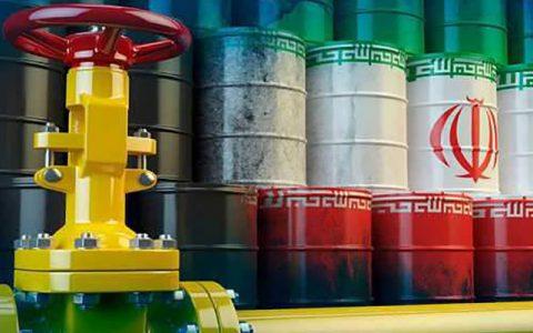 دولت برای تامین کسری بودجه نیاز به پیش فروش نفت دارد؟ پیش فروش نفت, کسری بودجه, گشایش اقتصادی
