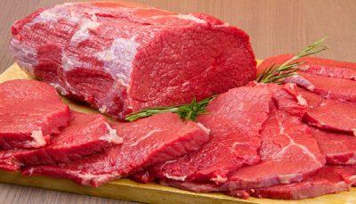 رئیس اتحادیه بازار گوشت در ایام محرم نوسانی ندارد قیمت گوشت
