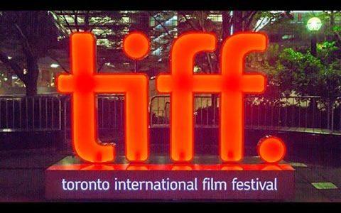راهیابی دو فیلم ایرانی به فستیوال تورنتو سینمای ایران, فستیوال, تورنتو