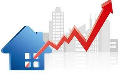 رشد قیمت مسکن تا کجا ادامه دارد؟ بازار مسکن, بورس, قیمت مسکن
