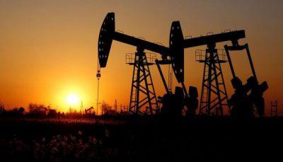روسیه با جلو زدن از عربستان، دومین تولیدکننده بزرگ نفت جهان شد
