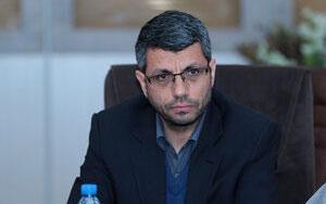روش فروش سهام عدالت در بورس بازار بورس, حسین فهیمی, سهام عدالت