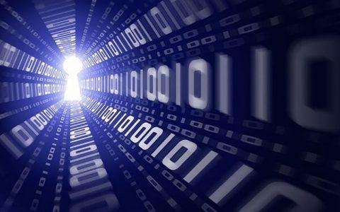 روند ثبت دامنه های اینترنتی کند شد دامنه های اینترنتی, سایت های اینترنتی