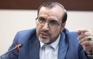 سازمان ثبت احوال درباره عدم تحویل کارتهای ملی جدید توضیح دهد