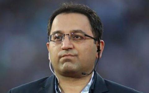 سخنگوی فدراسیون فوتبال یک ریال از پول باشگاه ها به شستا پرداخت نشده است فوتبال, فیفا, کارگاه آموزشی رسانه ای