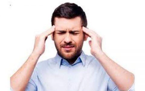 سردردهای خطرناک چه ویژگیهایی دارند؟ سردردهای خطرناک