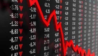 سنگینترین صفهای خرید و فروش 15 مرداد ماه در بازار سهام