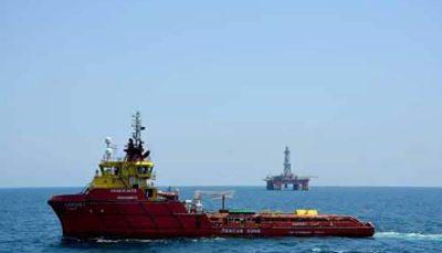 سهم ایران از نفت دریای خزر چقدر است؟ ذخایر نفت و گاز, دریای خزر