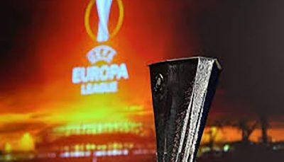 سویا با شکست منچستریونایتد فینالیست شد لیگ اروپا, منچستریونایتد, سویا