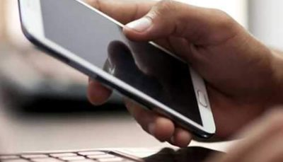 شرایط ریجستر موبایل مسافری تغییر کرد ریجستر مسافری موبایل, واردات گوشی