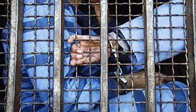 شکنجه یمنیها با کابل برق در زندانهای عربستان سازمان حقوق بشر, زندان, عربستان سعودی