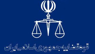 راد و محمد حسین کروبی محکوم به زندان شدند