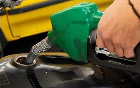 طرح جدید نمایندگان برای تغییر سهمیهبندی بنزین سهمیه بندی بنزین, یارانه سوخت