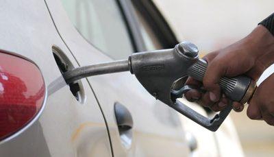 طرح سهمیهبندی بنزین سرانه خانوار اعلام وصول شد