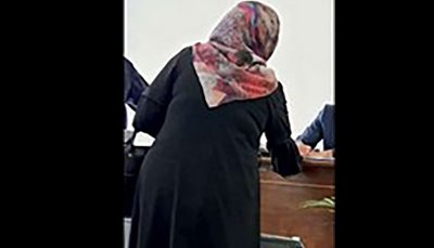 عجیب ترین طلاق در تهران / شوهرم می خواهد مثل دخترها باشم !