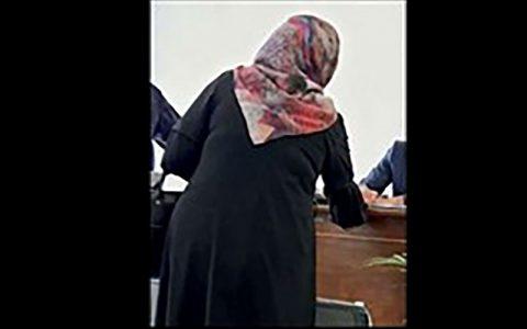 عجیب ترین طلاق در تهران دادگاه خانواده, مهاجرت, طلاق توافقی