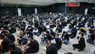 تصمیم گیری های دقیقه نودی و غافلگیر شدن عزادارن حسینی/ چرا تصمیم های محرمی ستاد ملی کرونا زودتر نهایی و ابلاغ نشد؟