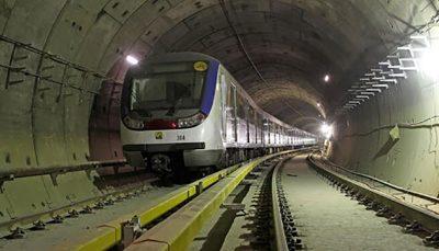 علت یابی خروج قطار از ریل خط ۲ مترو در کمیسیون سانحه قطارهای خط ۲ مترو, نقص فنی