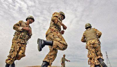 مشمولان اعزامی پایه خدمتی شهریور ماه ۹۹ به سربازی فراخوان مشمولان اعزامی پایه خدمتی شهریور ماه ۹۹ به سربازی