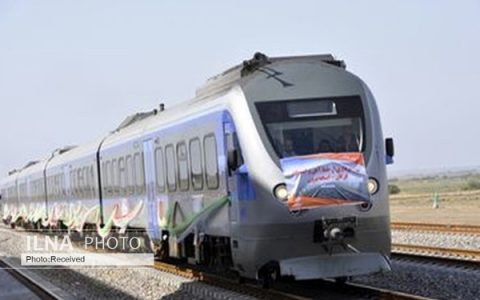 قطار مسافران, حمل و نقل, محرم, ویروس