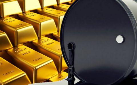 قیمت جهانی طلا و نفت امروز قیمت طلا, نفت برنت