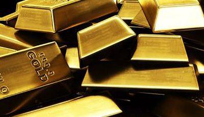 قیمت طلا امروز چهارشنبه ۹۹/۰۶/۰۵