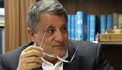 محسن هاشمی لغو طرح ترافیک در مقابله با کرونا موثر نیست پایتخت, محسن هاشمی, لغو طرح ترافیک