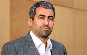 محمدرضا پور ابراهیمی :۲۰ میلیون نفر به اشتباه سهام عدالت گرفتهاند