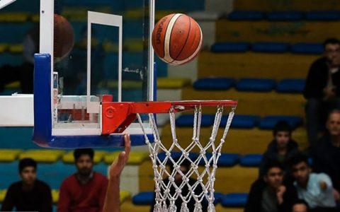 مسابقات بسکتبال جام حذفی تهران لغو شد ویروس کرونا, بسکتبال, جام حذفی تهران