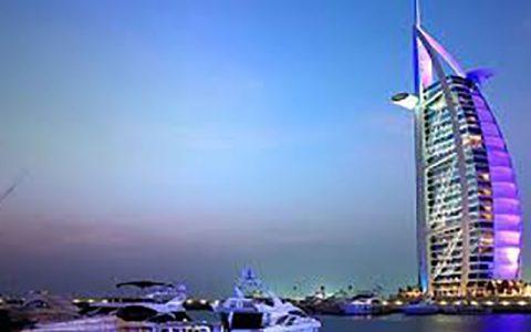 مقررات جدید سفر به کشور امارات امارات, پروازهای ورودی, مقررات جدید سفر