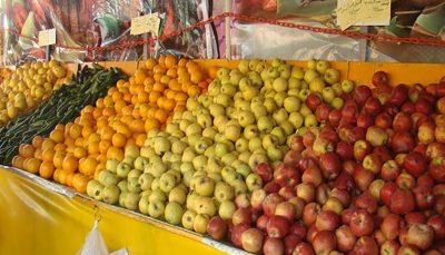 میادین میوه و تره بار در روزهای تاسوعا و عاشورای حسینی تعطیل هستند تعطیلی تمامی میادین, میوه و تره بار, میادین شهرداری تهران