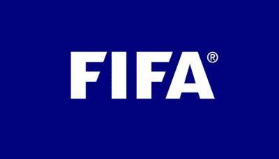 نامه تهدید آمیز فیفا به فدراسیون فوتبال: تعلیق میشوید