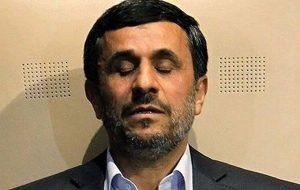 عجیب محمود احمدی نژاد باعث ردصلاحیتش در انتخابات ۱۴۰۰ می شود؟ نامه عجیب محمود احمدی نژاد باعث ردصلاحیتش در انتخابات 1400 می شود؟