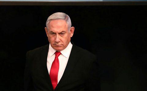 نتانیاهو، حزب الله را تهدید کرد حزبالله, بنیامین نتانیاهو