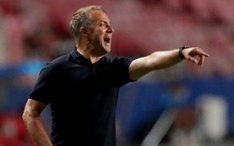 نقطه ضعف و قوت بایرن از نگاه فلیک لیگ قهرمانان اروپا, بایرن مونیخ