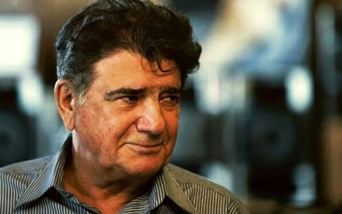 نگرانی از بستریشدن دوباره محمدرضا شجریان بیمارستان جم, خسروی آواز ایران, محمدرضا شجریان