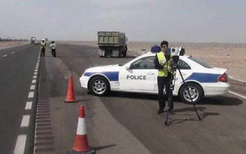 نگهداری غیرقانونی مبالغ جرایم رانندگی در حساب بانکها